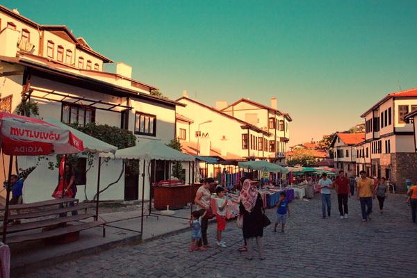 beypazari_12