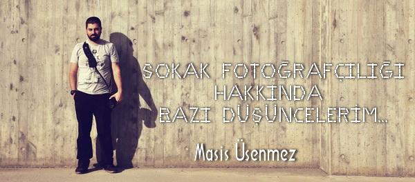 masis_usenmez