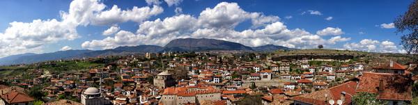 safranbolu_panorama
