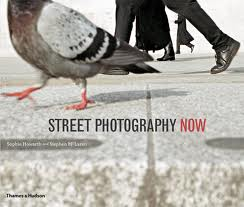 street-photography-now
